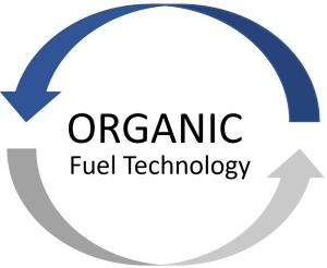 Organic Fuel technology